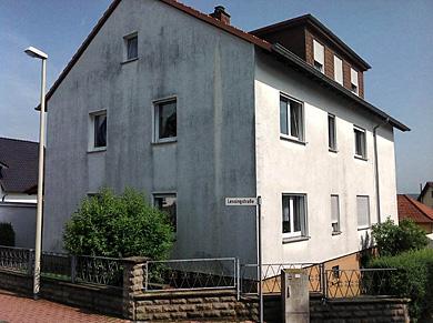 rist_eschbach1