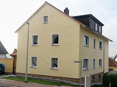 rist_eschbach2