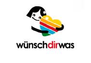 21-09-2012--logo-wuensch-dir-was-e-v-193